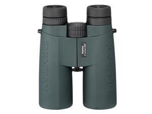 Pentax Z-Series Premium ZD 10x50 WP Binocular, Green 62723 - 62723 - Pentax