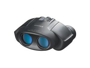 PENTAX UP 10x21 Binoculars - Black - 61804 - Pentax
