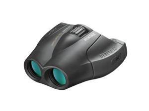 PENTAX UP 8x25 Binoculars - Black - 61901 - Pentax
