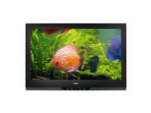 The Amazing Quality JENSEN 28 LED TV - 12VDC - JTV2815DC - Jensen