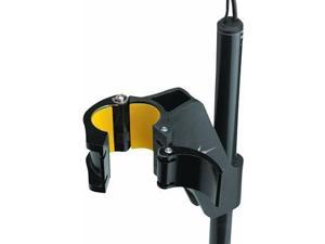 Humminbird PORT-360BKT Portable Mounting Bracket f/360 ImagingHumminbird - 740140-1