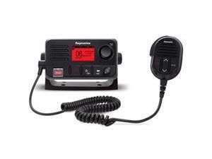 Raymarine Ray50 VHF RadioRaymarine - E70243