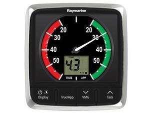 Raymarine i60 Wind Display System - Analog Close-HauledRaymarine - E70062
