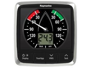 Raymarine i60 Wind Display SystemRaymarine - E70061