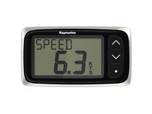 Raymarine i40 Speed Display System - E70063 - Raymarine