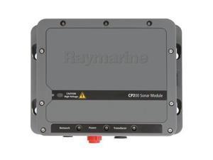 Raymarine CP200 CHIRP SideVision™ Sonar Module - No TransducerRaymarine - E70256