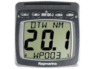 Raymarine Wireless Multi Digital DisplayRaymarine - T110-916