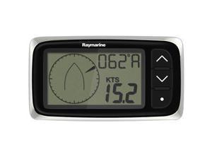 Raymarine i40 Wind Display SystemRaymarine - E70065