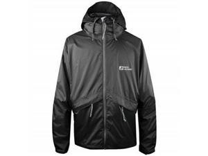 Red Ledge Thunderlight Jacket Md Blk A080 MD A080 MD BLK - Red Ledge