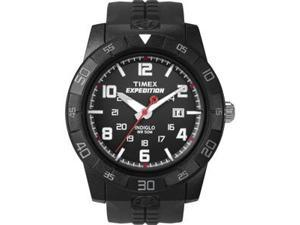 Timex Expedition Rugged Core Analog Field WatchTimex - T49831