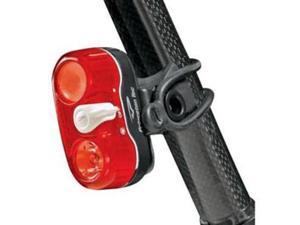 Princeton Tec SWERVE LED Bike Tail light - SWERVE - Princeton Tec