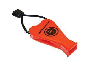Ultimate Survival Jet Scream Whistle Orange -Jetscream Whistle