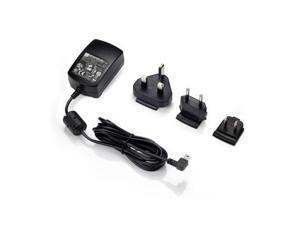 Magellan AC Adapter f/North America, UK & EuropeMagellan - AN0209SW2AU