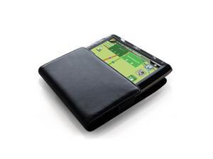 "Magellan Leather Carry Case f/7"" RoadMate & MaestroMagellan - AN0107SWXXX"
