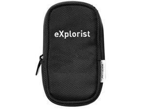 Brand New Magellan Carry Case F/Explorist Gc & 310 - AL0100SWXXX - Magellan