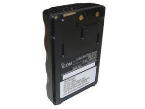 Icom Battery f/M1V - BP215N - Icom