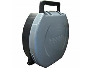 Fold To Go Collapsible Toilet - Reliance