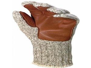 Fox River 9360-6570 Medium Four Layer Glove - Fox River