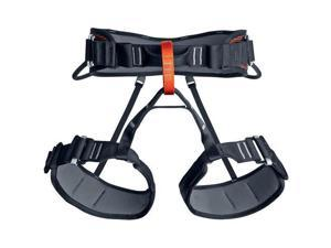 Singing Rock Urban Sit Work Harness (X-Large) - Singing Rock