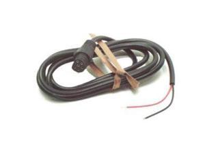 Lowrance Pc - 24U Power Cable For Elite 5MLowrance Pc - 24U 5M Power Cable F/Elite