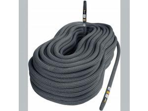 Singing Rock R44 NFPA Static Rope (11-mm x 200-Feet, Black) - Singing Rock