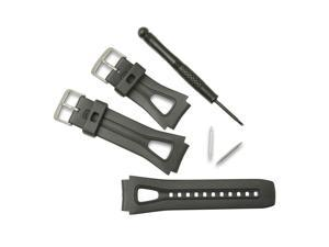 Garmin Replacement Arm Band f/Forerunner® 205 & 305 - Garmin