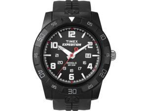 Timex Expedition Rugged Core Analog Field WatchTimex Expedition Rugged Core Analog Field Watch