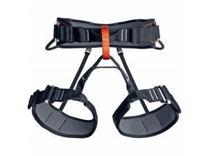 Singing Rock Urban Sit Work Harness (Small) - Singing Rock