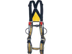 Singing Rock Body Work Harness (Medium/Large) - Singing Rock