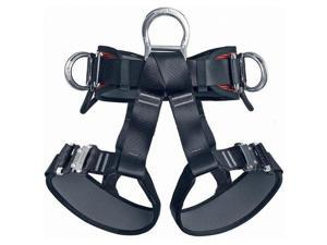 Singing Rock Sit Work Easy Lock Harness Xl (Harnesses) - SINGING ROCK