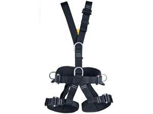 Technic Harness M/L - SINGING ROCK