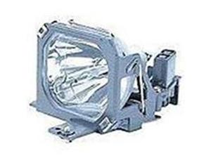 Hitachi Projector Lamp - 165W UHB Projector Lamp - 2000 Hour Standard