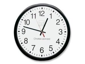 Charles Leonard 76820