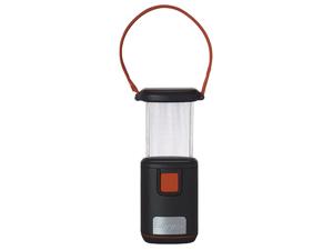 Energizer LED Pop Up Lantern with Light Fusion Technology