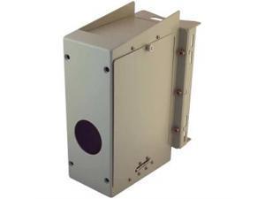 LEVELONE CAS-3263 POLE THIN BOX