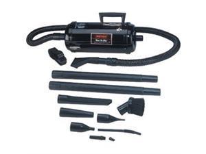 Metropolitan Vacuum Cleaner HRS-83BA