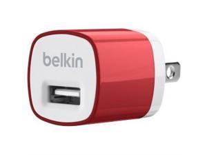 Belkin F8J017ttRED