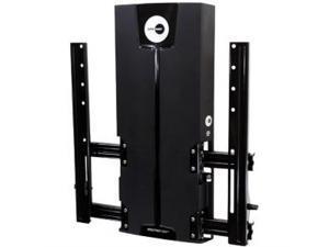 "OMNIMOUNT LIFT70 46""-65"" Interactive  TV wall mount LED & LCD HDTV up to VESA 400x400 max load 70 lbs Compatible with Samsung, Vizio, Sony, Panasonic, LG and Toshiba TV"