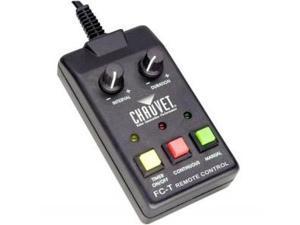 CHAUVET FC-T FC-T (Timer Remote Control)