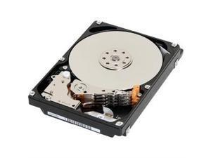 """TOSHIBA MQ01ABB200 2TB 5400 RPM 8MB Cache SATA 3.0Gb/s 2.5"""" Hard Drive"""