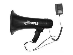 PYLE PMP43IN