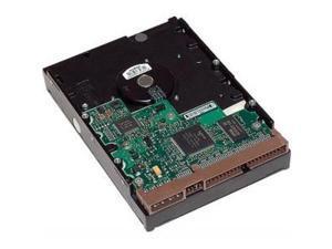Hewlett Packard Hp 2tb Sata 6gb/s 7200 Hdd