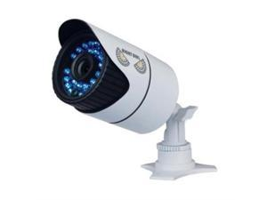 900TVL SECURITY CAM 100FT NIGHT VISION HI-RES CAM-930
