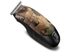 Andis  22580  Camo Trim N Go Trimmer