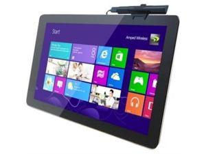 Amped Wireless High Power 600mw Wi-fi Adapter For Windows 8. Add Long Range Wi-fi For Your Wind