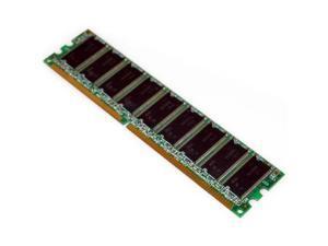Cisco MEM-2900-1GB=