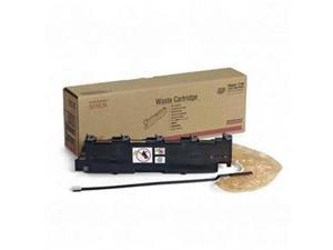 Waste Toner Cartridge for Xerox Phaser 7750 27K Page Yield