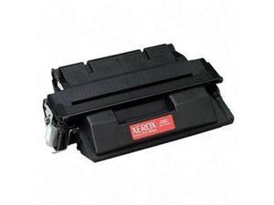 6R926 Compatible Remanufactured High-Yield Toner, 11900 Page-Yield, Black