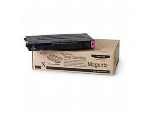 106R00681 High-Yield Toner 5000 Page-Yield Magenta