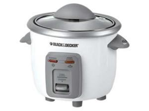 Russell Hobbs RC3303